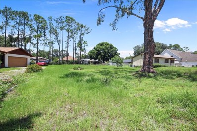 Diane Court, Saint Cloud, FL 34771 - MLS#: O5714026