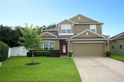 15038 Stonebriar Way, Orlando, FL 32826 - MLS#: O5714065