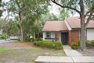 4057 E Maryland Place, Casselberry, FL 32707 - MLS#: O5714081