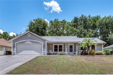 1413 15TH Street, Clermont, FL 34711 - MLS#: O5714091