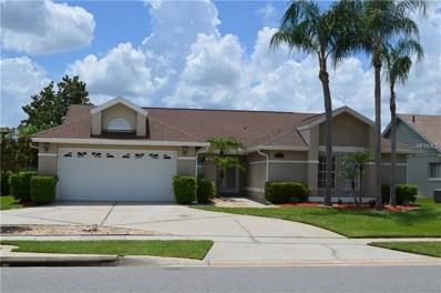 3174 Timucua Circle, Orlando, FL 32837 - MLS#: O5714096