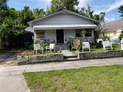 510 W Comstock Avenue, Winter Park, FL 32789 - MLS#: O5714111