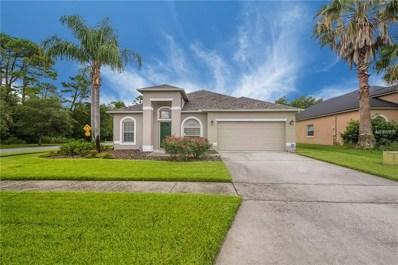 101 Lisa Loop, Winter Springs, FL 32708 - MLS#: O5714125