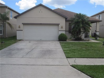 1999 Kimlyn Circle, Kissimmee, FL 34758 - MLS#: O5714153