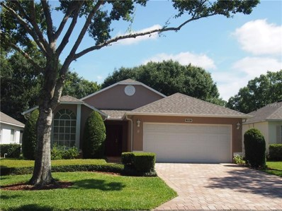 3567 Westerham Drive, Clermont, FL 34711 - MLS#: O5714158