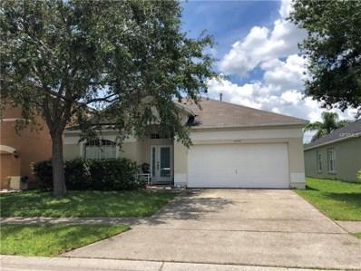 14143 Castlerock Drive, Orlando, FL 32828 - MLS#: O5714174