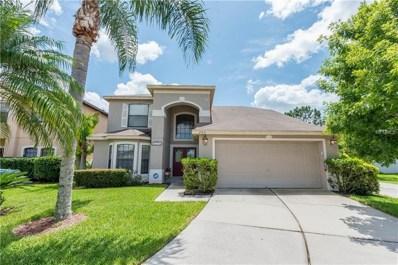 705 Hardwood Circle, Orlando, FL 32828 - MLS#: O5714176