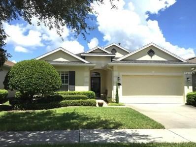 401 Heron Point Way, Deland, FL 32724 - MLS#: O5714196
