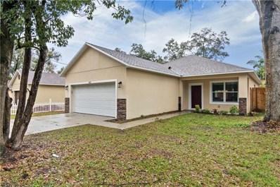 1807 S Bumby Avenue, Orlando, FL 32806 - MLS#: O5714211