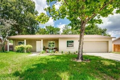 104 Devon Court, Longwood, FL 32779 - MLS#: O5714247