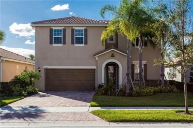 11938 Autumn Fern Lane, Orlando, FL 32827 - MLS#: O5714248