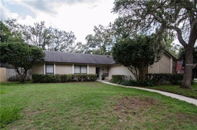 3508 Seaford Lane, Casselberry, FL 32707 - MLS#: O5714281