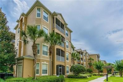 6451 Old Park Lane UNIT 305, Orlando, FL 32835 - MLS#: O5714308