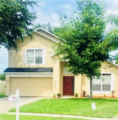 5192 Shale Ridge Trail, Orlando, FL 32818 - MLS#: O5714312