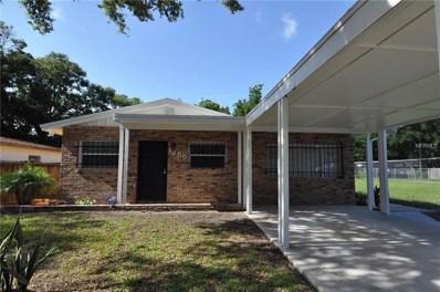 1255 Dunbar Street, Altamonte Springs, FL 32701 - MLS#: O5714314