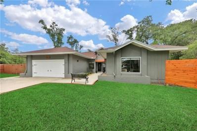 965 Fairview Avenue, Altamonte Springs, FL 32701 - #: O5714315
