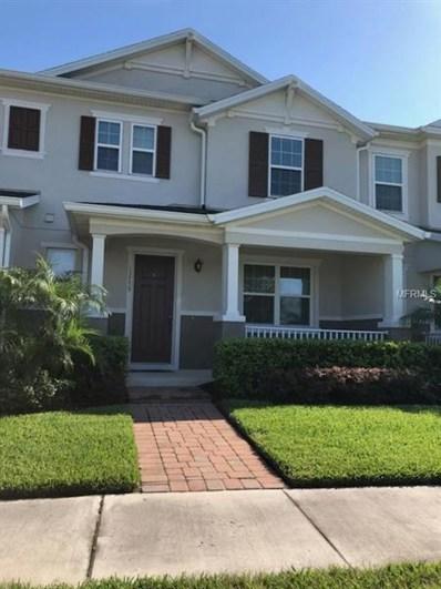 13779 Beringer Street, Windermere, FL 34786 - MLS#: O5714321