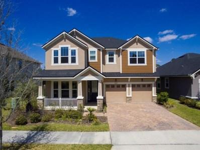 5329 Dove Tree Street, Orlando, FL 32811 - #: O5714330