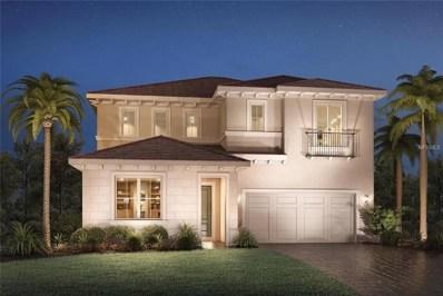 10830 Royal Cypress Way, Orlando, FL 32836 - MLS#: O5714344