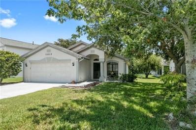11113 Norm Court, Orlando, FL 32821 - MLS#: O5714359