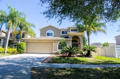 14969 Yorkshire Run Drive, Orlando, FL 32828 - MLS#: O5714375