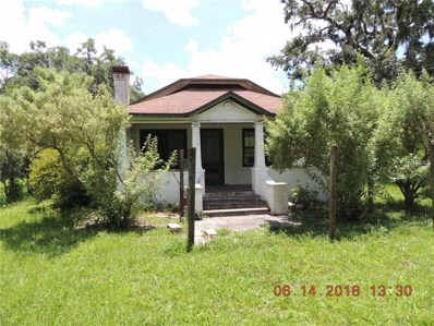 9151 Outwood Street, Orlando, FL 32825 - MLS#: O5714392