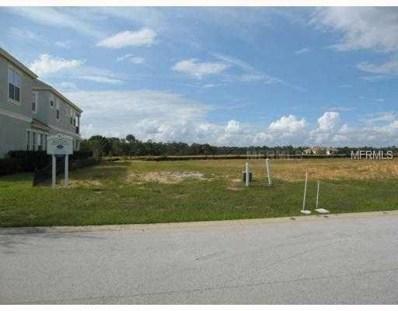 1144 Castle Pines Court, Reunion, FL 34747 - MLS#: O5714397