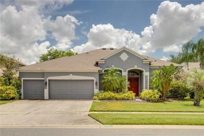 457 Flyrod Circle, Orlando, FL 32825 - MLS#: O5714400