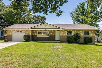 1690 W Lake Brantley Road, Longwood, FL 32779 - MLS#: O5714416