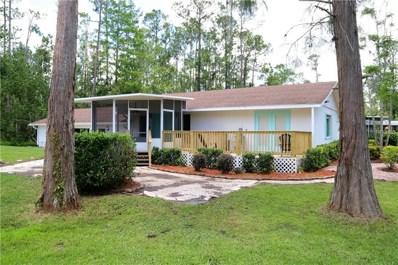 13128 Devonshire Road, Orlando, FL 32832 - MLS#: O5714437
