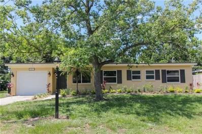 3613 Edland Drive, Orlando, FL 32812 - MLS#: O5714446