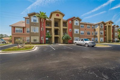 2202 Key West Court UNIT 612, Kissimmee, FL 34741 - MLS#: O5714448
