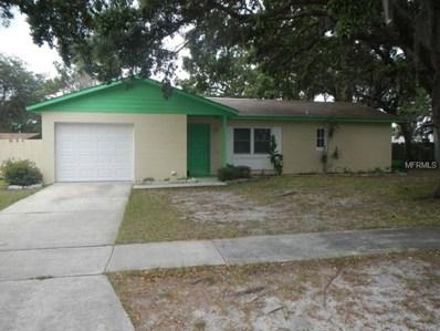 2558 Brampton Court, Orlando, FL 32817 - MLS#: O5714466