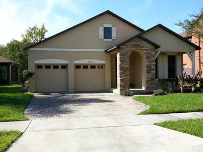 10184 Moss Rose Way, Orlando, FL 32832 - MLS#: O5714494