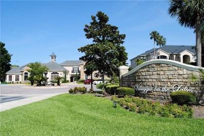 940 Village Trail UNIT 2-108, Port Orange, FL 32127 - MLS#: O5714509