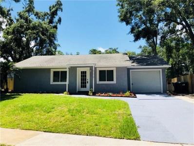 7812 Bayberry Court, Orlando, FL 32810 - MLS#: O5714516