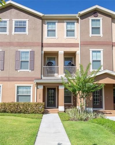 10754 Sunset Ridge Lane, Orlando, FL 32832 - MLS#: O5714528