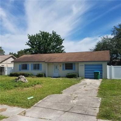 1332 Ferendina Drive, Deltona, FL 32725 - MLS#: O5714539