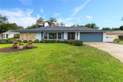 2451 Worthington Road, Maitland, FL 32751 - #: O5714543