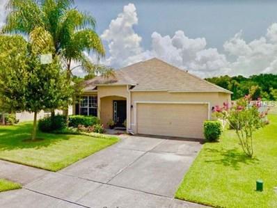 135 Casa Marina Place, Sanford, FL 32771 - MLS#: O5714551