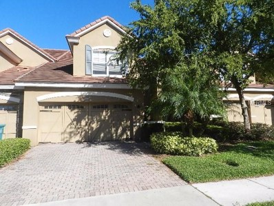 7234 Regina Way, Orlando, FL 32819 - MLS#: O5714562