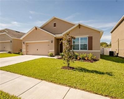 415 Nova Drive, Davenport, FL 33837 - MLS#: O5714575