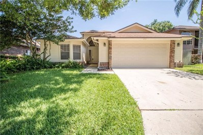 292 New Waterford Place, Longwood, FL 32779 - MLS#: O5714609