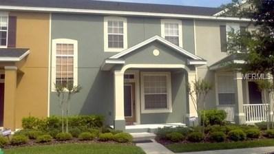 2021 Sweet Birch Lane, Orlando, FL 32828 - MLS#: O5714689
