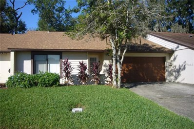 186 Pine Knoll Court, Casselberry, FL 32707 - MLS#: O5714715
