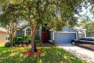 925 Maple Creek Drive, Orlando, FL 32828 - MLS#: O5714741