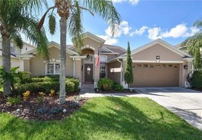221 Tavestock Loop, Winter Springs, FL 32708 - MLS#: O5714761