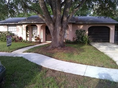 995 Wolf Trail, Casselberry, FL 32707 - MLS#: O5714770
