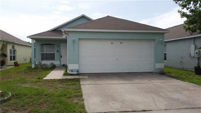 453 Cadenza Drive, Orlando, FL 32807 - MLS#: O5714774