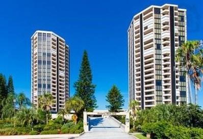 3 Oceans West Boulevard UNIT 5A6, Daytona Beach Shores, FL 32118 - MLS#: O5714788
